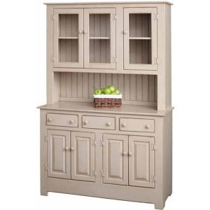 17 best ideas about china cabinet for sale on pinterest for Amish kitchen cabinets lancaster pa