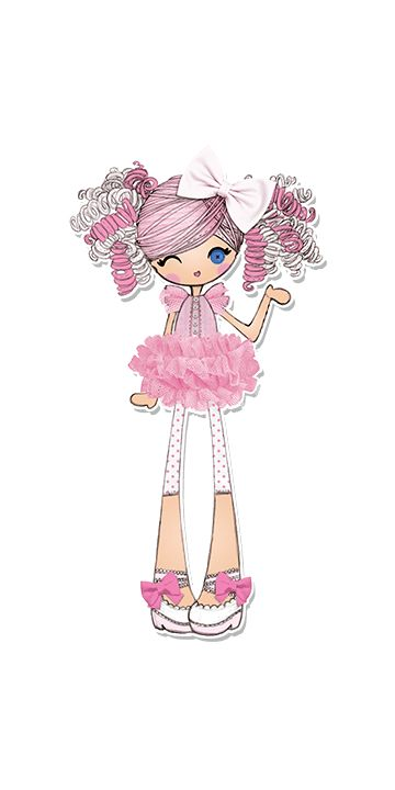 Mejores 38 imágenes de lalaloopsy girls♥ en Pinterest | Lalaloopsy ...