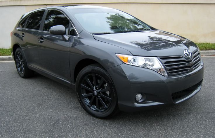 #Steering #issues on a 2009 #Toyota #Venza? Visit #letsdoitmanual for a #manual #review on your #next #DIY #job!      http://letsdoitmanual.com/2009-toyota-venza-2009-toyota-venza-repair-manuals