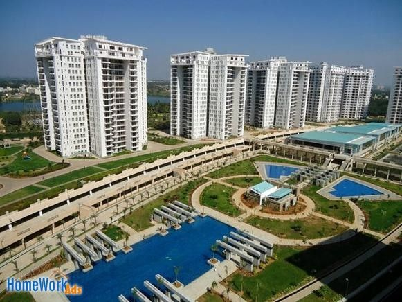 Review for Prestige Shantiniketan Prestige Group developing a project by the name of Prestige Shantiniketan. The Project is best, see for Prestige Shantiniketan Review. A good ...