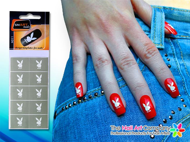 67 best smart nails nail art stencils images on pinterest nail bunny nail art stencils by smartnails makes adding instant nail art easy and quick all you need is a stencil and nail polish for excellent results prinsesfo Images