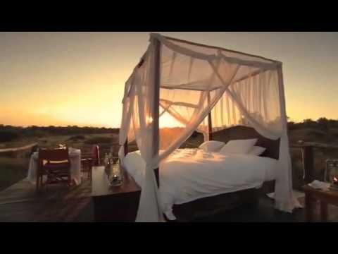 South African Lodges | Travel, Tours and Accommodation Packages