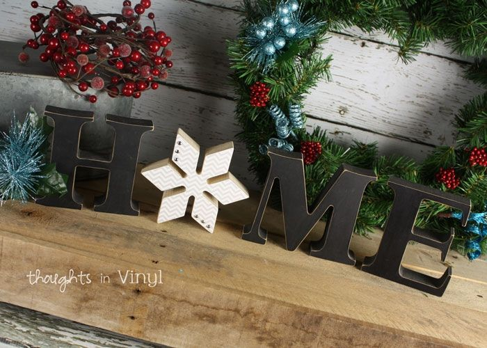https://i.pinimg.com/736x/8d/ba/14/8dba14a28bd1205866c6bc63ada1f8ed--wooden-decor-home-signs.jpg