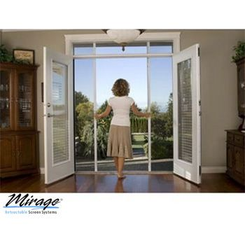Best 25 retractable screens ideas on pinterest for Lanai structure