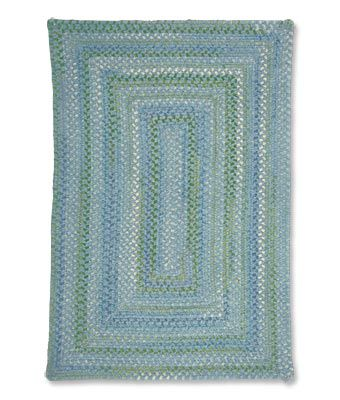 Is Perfect Braided Rug Chenille Braided Rug Orvis On