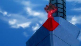 Anime - Pocket Monsters XY&Z - Folge 038 – Filb.de