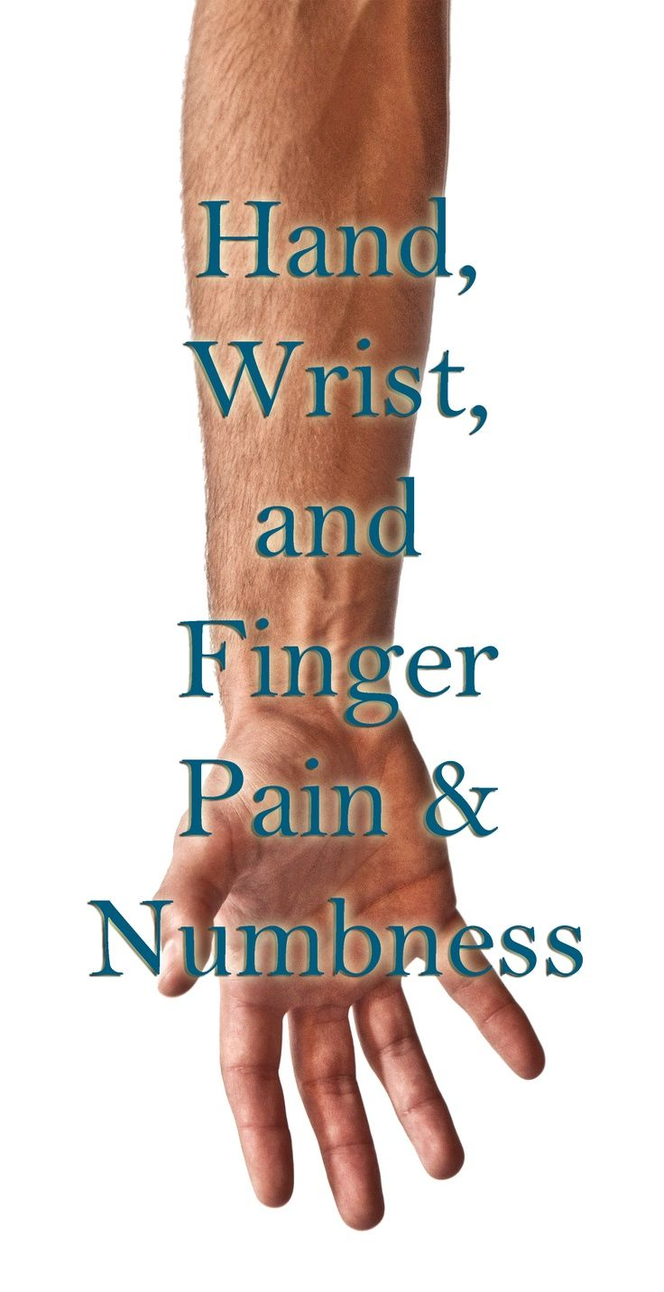 30 best musculoskeletal pain reliefs images on pinterest muscle melt patch qty 4 fandeluxe Image collections