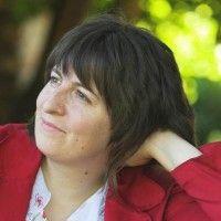 Poradnik pisania | Blog Joanny Wryczy-Bekier