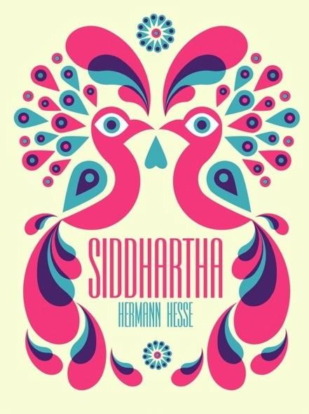 an introduction to the life of herman hesse Siddhartha in the novel siddhartha by herman hesse, the main character experiences many ups and downs while on his journey to inner peace first, he decides to live his life as a samana.