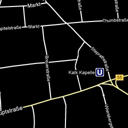 Köln Wohnung Köln WG Köln - Studenten-Wohnung : Wohnungen suchen, Wohnungen vermieten, Wohnung mieten, WG, Wohngemeinschaft, Zwischenmiete, Immobilien suchen, Makler, Immobilienbörse, Ferienimmobilien, Gewerbeimmobilien, Ferienhaus, Ferienwohnung