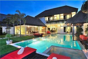 Inside our world-class Baali Villas, impeccable style and spectacular service defines the experience. Click here http://www.thebaalivillas.com