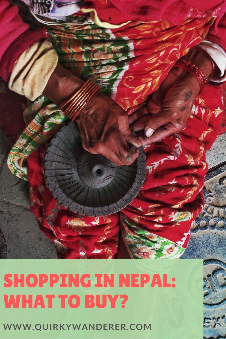 Shopping In Nepal A Complete Guide In 2020 Best Travel Gifts Asia Travel Travel Destinations Asia