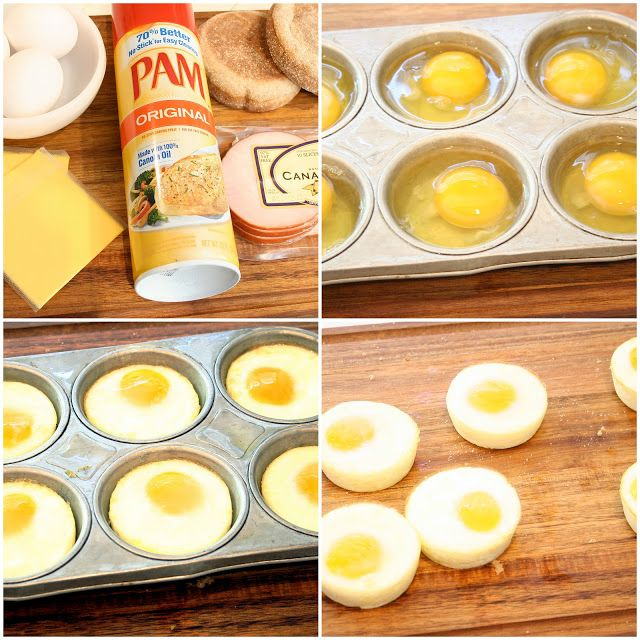 Freezable breakfast sandwiches that can be made in bulk, frozen and baked or microwaved when eaten. You can make them to your liking.…with sausage, ham, bacon or tofu instead of eggs or meat. They are delish and super easy. - See more at: http://www.niftythriftythings.com/guest-post-gingerbread/#sthash.FTaK1q2e.dpuf