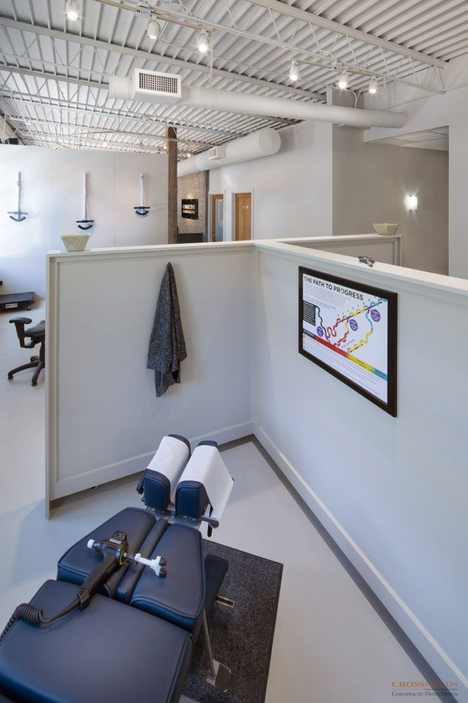 61 Best Images About Exam Adjusting Treatment Rooms On