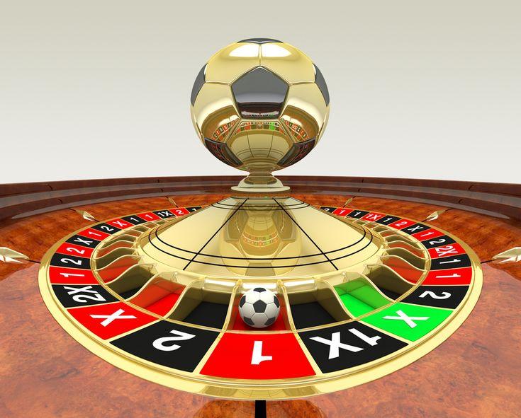 Speel online sport en win fantastische prijzen -#OnlineSportsBetting