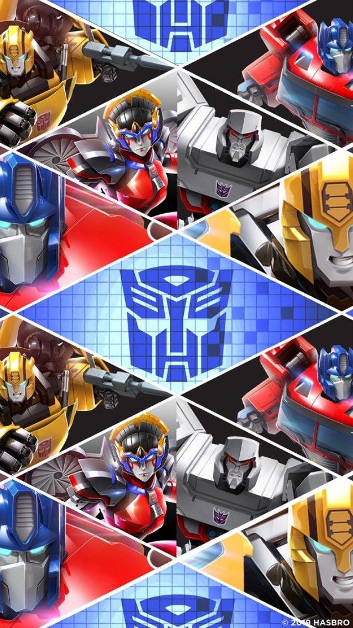 Pin By Joe Cruiser On Transformers Transformers Transformers Optimus Prime Transformers Prime