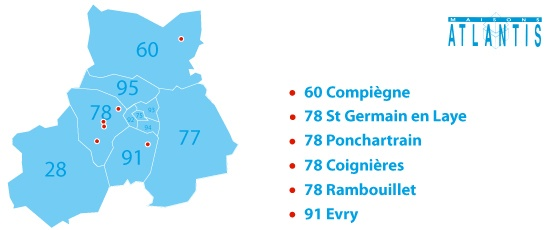 Les agences Maisons Atlantis    http://www.diogo.fr/le-groupe/maisons-atlantis