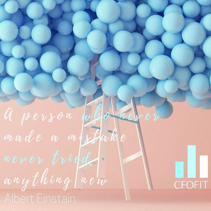 We are here to help.  . . . .  #happyquotes #alberteinstein #motivationalquotes #blue #balloons #stairs #cfofit #cfo #fit #business #smallbusiness #start #accountant #accountantlife #accounting #bookkeeping #bookkeeper #losangeles #la