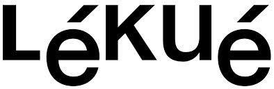 Czy wiecie że LEKUE to Producent, który jako pierwszy na świecie opatentował i wprowadził na rynek najdoskonalszą do dziś formę silikonu - platinum. Dziś Lekue rozwija oferowaną gamę produktów i wprowadza kolejne innowacyjne akcesoria kuchenne. Część z nich dostępna u Nas: http://www.gadodo.pl/lekue