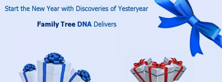 essay in support of dna testing The use of dna evidence in courts have grown in recent years, in fact, dna testing has over the years helped law enforcement identify as well as solve difficult crimes dna evidence has over the years has helped prove that most convicted people are, in fact, innocent.