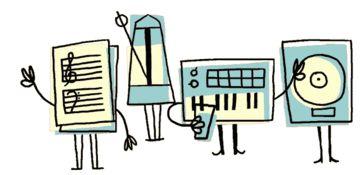 Sample an Online Music Course Lesson - Berklee Online