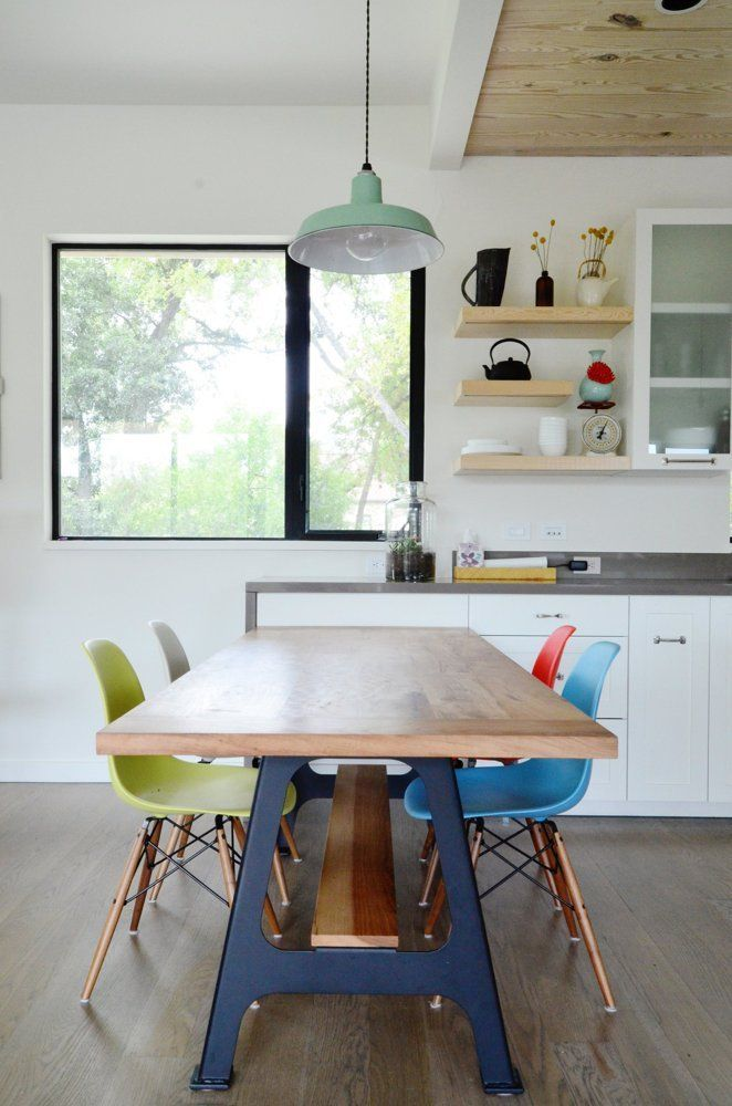 26 best Chairs and sofas images on Pinterest Dining room chairs