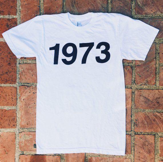 1973 Roe V Wade Legislative Bodies Legislating Bodies Etsy American Apparel Shirt Womens Shirts Women S Rights