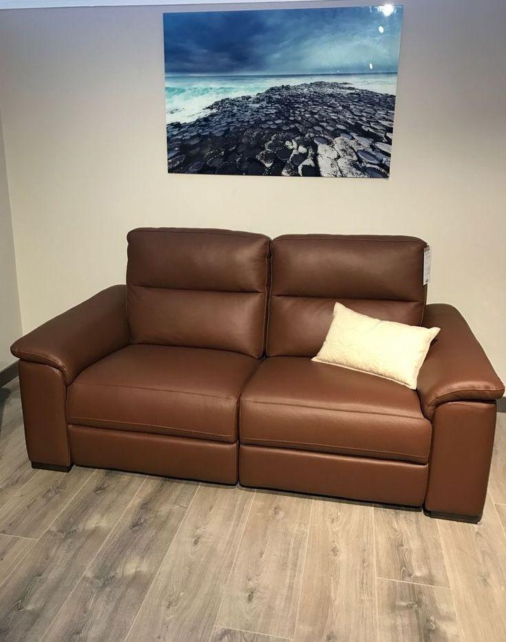 22 best sofa de piel images on pinterest search for Liquidacion sofas piel