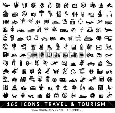 43 Best Logo Designs Images On Pinterest Color Palettes Colour