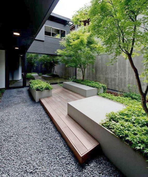 Landscape Gardening Supplies Glasgow Landscape Architecture Design Theory Landscape Gardening Ru Courtyard Gardens Design Modern Landscaping Courtyard Design
