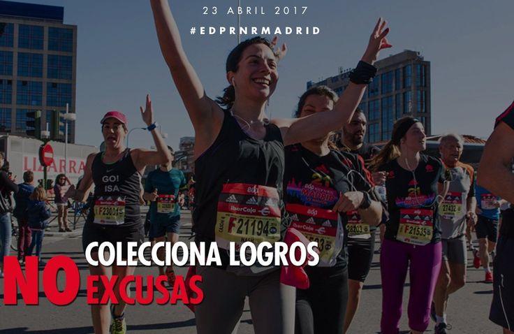 Entrenamiento para media maratón. Consejos para preparar una media maratón: alimentación, hidratación, descanso y equipamiento. Correr mi primera media marat...
