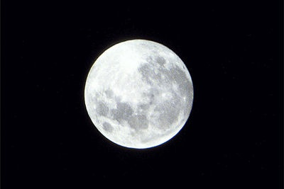 Highlights of the August 2012 Full Sturgeon Moon! Visit our one-page Moon Guide for Moon phase dates, Best Days by the Moon, and more from The Old Farmer's Almanac.