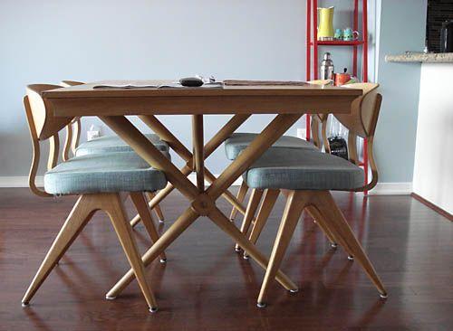 Canadian Design Furniture 16 best furniture  russell spanner images on pinterest | diner