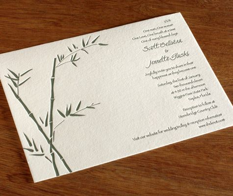 186 best invitation style south asian images on pinterest 186 best invitation style south asian images on pinterest indian wedding invitations wedding stationery and indian bridal stopboris Image collections
