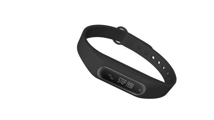Exclusive: YU's YUFit Band To Go on Sale Starting 29th July, Registrations open on 21stJuly  YU Televenturesis venturing into the wearables segment and is starting with theYuFit fitness band. The registrations for the band will start from 21st July and will go on sale on 29th July.