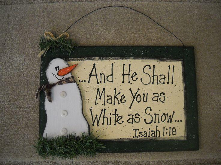 25 Unique Christmas Quotes Ideas On Pinterest: 25+ Unique Christian Christmas Cards Ideas On Pinterest