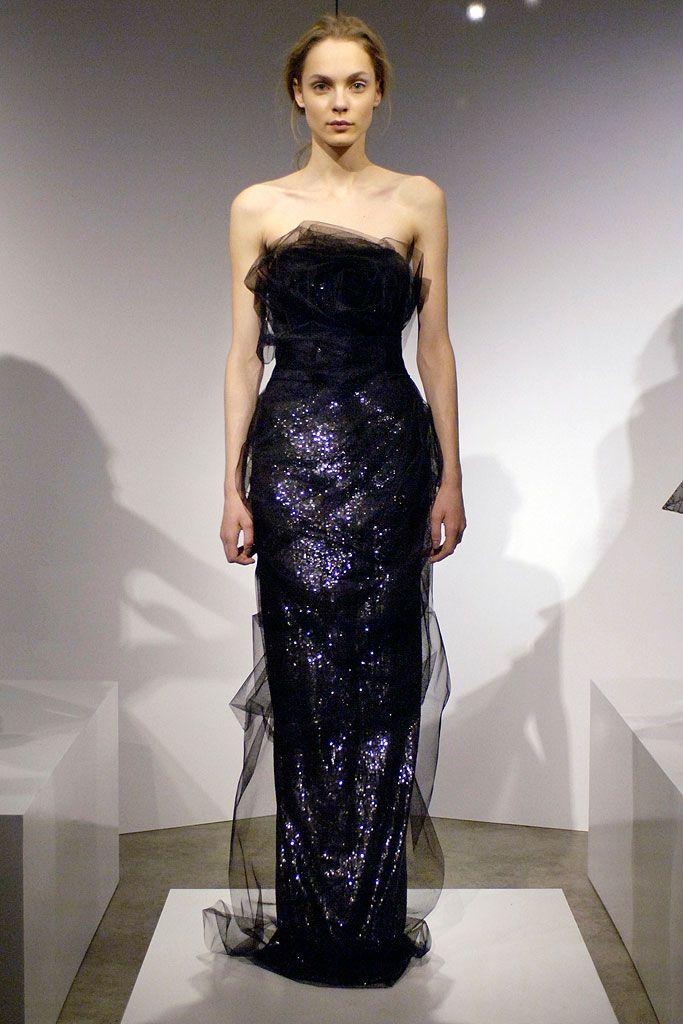 298 besten MARCHESA SEASONS Bilder auf Pinterest | Marchesa, Couture ...