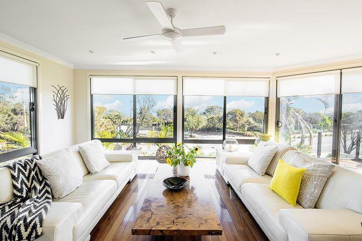 Bayview Beach House, Black Rock, a Luxico Holiday Home - Book it here: http://luxico.com.au/bayviewbeachhousemelbourne
