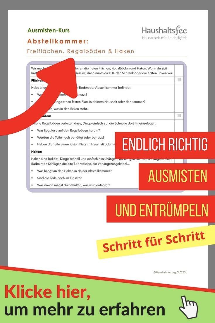 Charmant Spaß Powerpoint Vorlagen Bilder - Beispiel Business ...