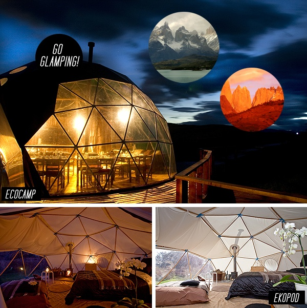 Dome Home Kits: 1000+ Images About Geodesic Domes On Pinterest