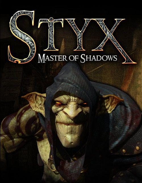 Styx: Master of Shadows  Worldwide Region: Worldwide Language: en pl Platform: Steam  https://gamersconduit.com/product/styx-master-of-shadows-steam-worldwide/