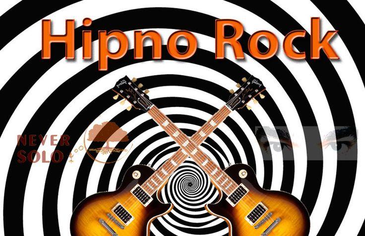 Hipno Rock: 2ª Edição   Agora com Jam Session   Venha participar do #HipnoRock:  ✔️ Conheça o que é #hipnose; ✔️ Seja #hipnotizado; ✔️ Receba #dicas para #aprender a #hipnotizar; ✔️ Presença de #bandas em uma #JamSession, (se você for músico, traga seu instrumento e também poderá tocar e interagir com as demais bandas).  ⬇️⬇️⬇️⬇️⬇️⬇️⬇️⬇️⬇️⬇️⬇️⬇️⬇️⬇️⬇️⬇️⬇️⬇️⬇️⬇️⬇️⬇️⬇️⬇️  Tudo isso em um espaço descontraído e agradável em ambiente Bar/Rock-Estúdio…