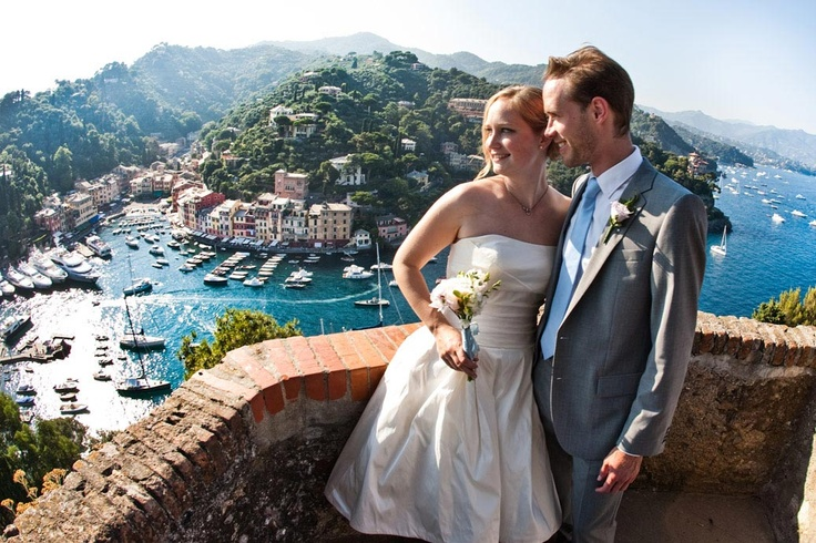bb shabby liguria : 1000+ images about We got married in #Liguria on Pinterest