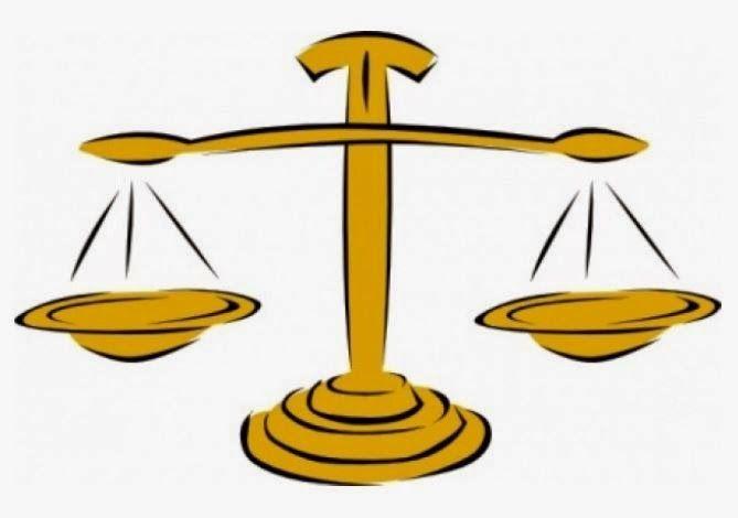 Anciennes mesures liquides et poids, conversions (once, grains, marc, denier, quarteron, sétier, chopine ...;