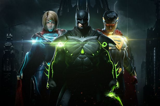 Give this a read 👉 Latest upcoming ps4 games https://gamingc16.wordpress.com/2017/05/11/latest-upcoming-ps4-games/?utm_campaign=crowdfire&utm_content=crowdfire&utm_medium=social&utm_source=pinterest