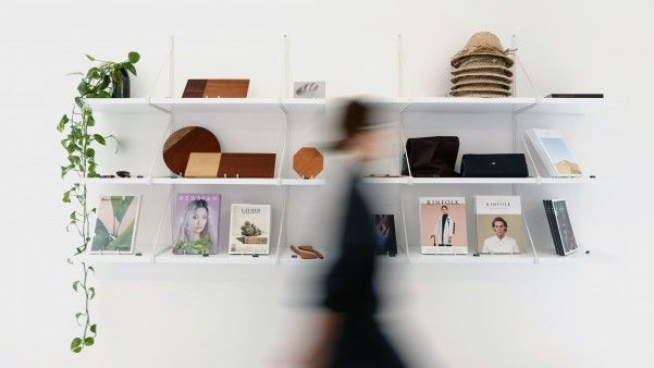 Good Studios Adelaide | Photography Location, Design Studio, Retail Space