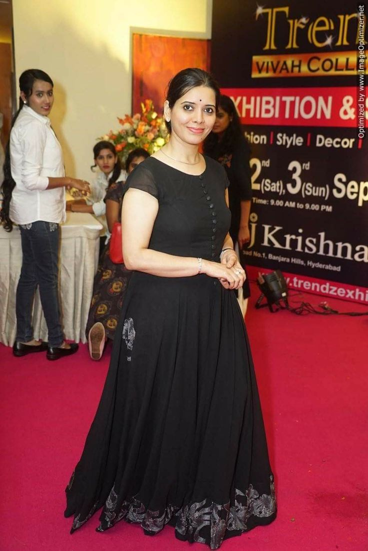 Pin By Chandru On Architecture: Pin By Hanisha On Long Frocks