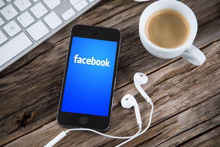 Dossier Facebook – Votre page : la créer, l'animer et la promouvoir | Simplifiez-vous le Web