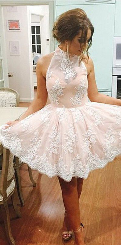 sexy homecoming dresses, sexy cocktail dresses, homecoming dresses with appliques , cheap homecoming dresses, homecoming dresses under 100, short homecoming dresses, short cocktail dresses