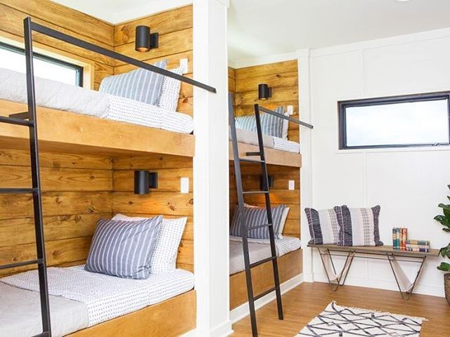 1261 Best Tiny House Images On Pinterest Architecture